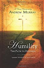 Best andrew murray books Reviews