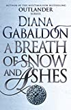 A Breath Of Snow And Ashes. Outlander 6: 06