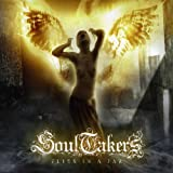 Songtexte von Soul Takers - Flies In a Jar
