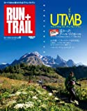 RUN+TRAIL Vol.6