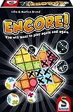 Schmidt Encore (Noch Mal) Game