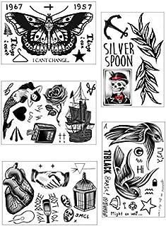 Best harry styles tattoos Reviews