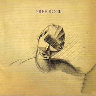 FREE ROCK