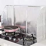 Outil de cuisine pour écran de...