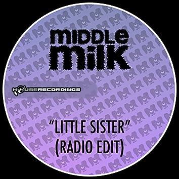 Little Sister (Radio Edit)