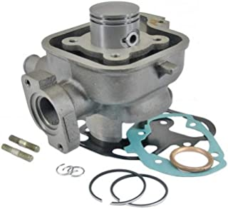 Zylinder TNT Standard 50ccm für (Ludix LC) Peugeot, Jetforce C Tech, Ludix, Speedfight 3 LC 50
