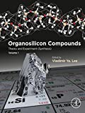 Organosilicon Compounds: Theory and Experiment (Synthesis) (English Edition)
