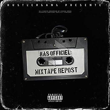 mixtape repost