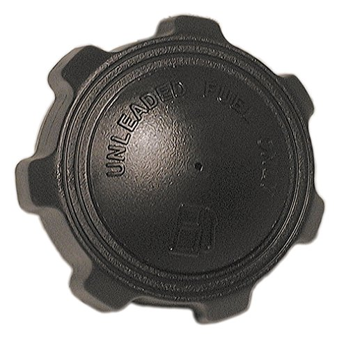 Stens Fuel Cap, Husqvarna 532197725, ea, 1