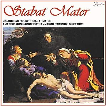 Stabat Mater (G.Rossini)