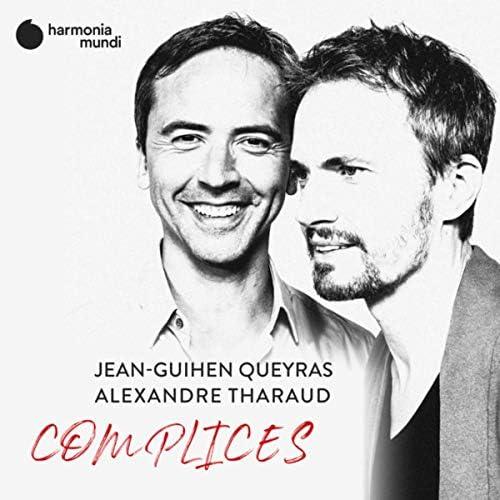 Alexandre Tharaud & Jean-Guihen Queyras