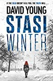 Stasi Winter (Karin Müller, Band 5)