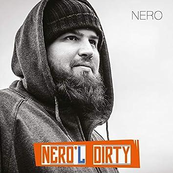 Nero'l dirty