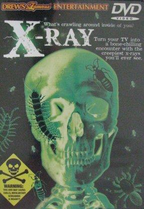 Scream Scenes & Scary Sounds-X [Edizione: Germania]