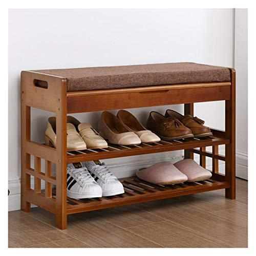 HHOSBFSS Gabinete De Zapatos De Cambio De Zapatos para Zapatos De Estilo Europeo, Gabinete De Almacenamiento De Gabinete De Zapatería para Ropa De Casa (Color : Style4)