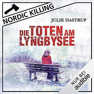 Die Toten am Lyngbysee Titelbild