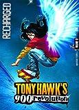 Recharged: Volume Twelve (Tony Hawk's 900 Revolution)