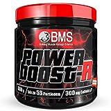 Power Boost-R (480 g)