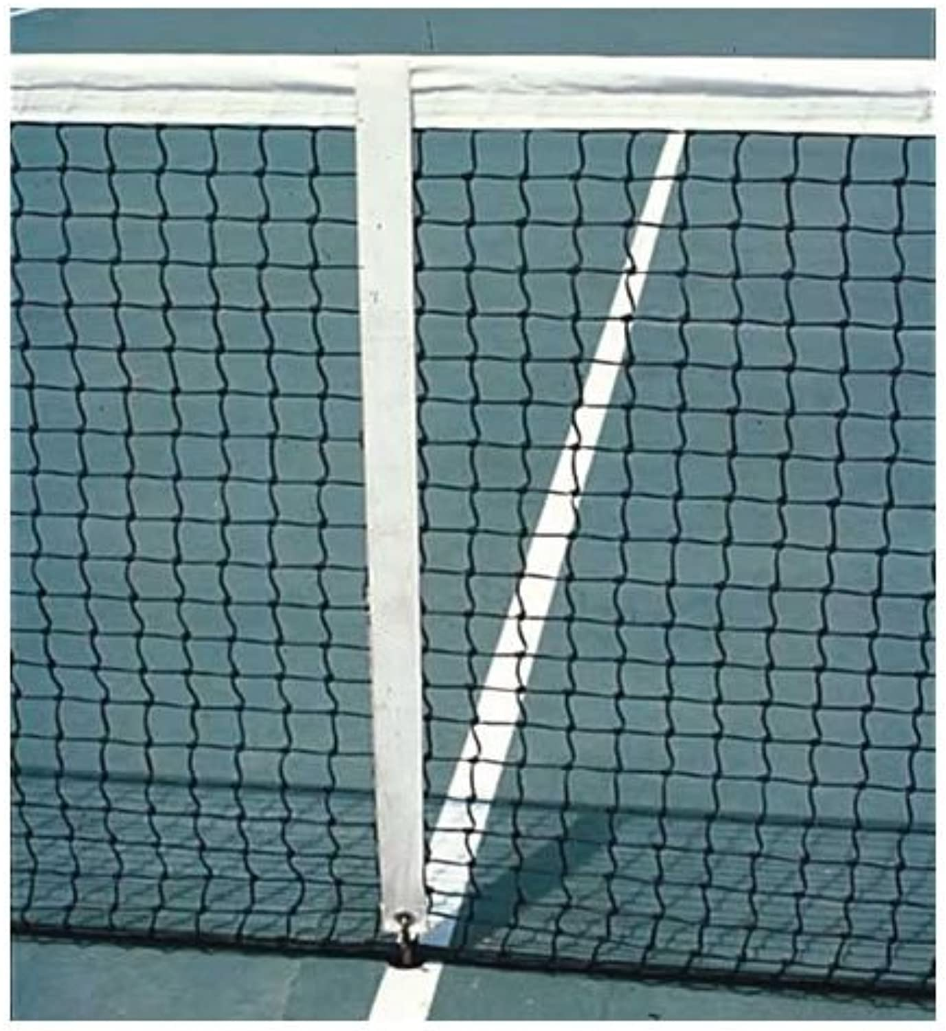 Jaypro Sports CS1 Tennis Net Centre Strap