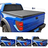 Tyger Auto Truck Bed & Tailgate Accessories