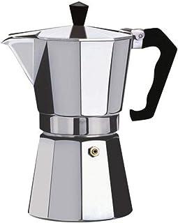 Amazon.es: 0 - 20 EUR - Cafeteras italianas / Café y té: Hogar y cocina