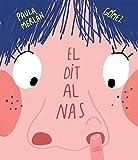 El Dit Al Nas (Catalán)