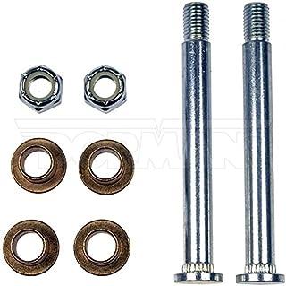 Dorman Help! 38463 Door Hinge Pin and Bushing Kit