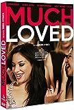 Much Loved [Italia] [DVD]