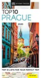 DK Eyewitness Top 10 Prague (2020) (Pocket Travel Guide)
