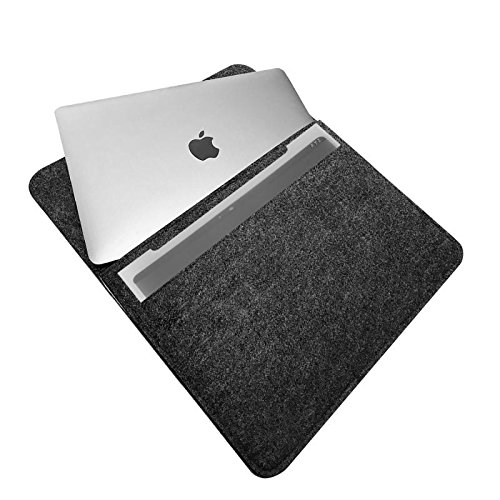 Privacy Screen MacBook Pro 13, Webcam Cover Slider - Magnetic Privacy Screen Compatible with MacBook Pro 13.3 inch(Late 2016-2020 Including Touch Bar Models)-Anti Glare[Easy On]