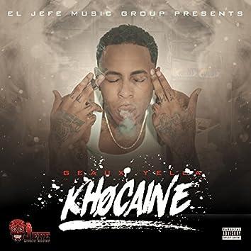 Khocaine