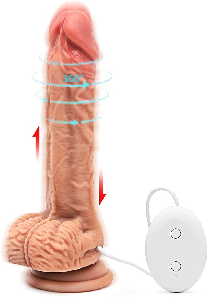 Wireless Remote Víbràtòrs Large special price !! Waterproof Liquid Discount is also underway Rechargeable USB Sil