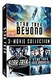 Star Trek - 3 Film Collection (3 DVD)...