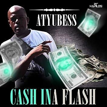 Cash Ina Flash