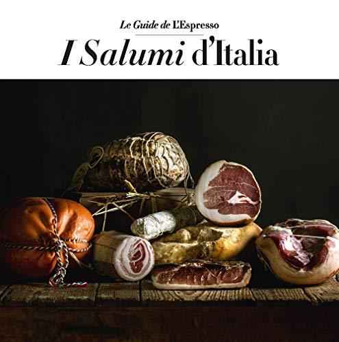 I salumi d'Italia 2020