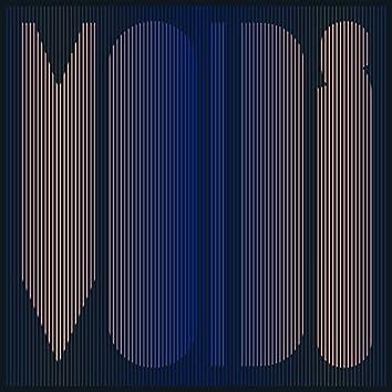 VOIDS