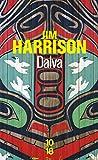 Dalva - 10/18 - 01/01/1991