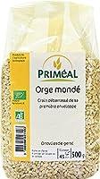 Priméal orge mondé France Priméal Orge Mondé France 500 g
