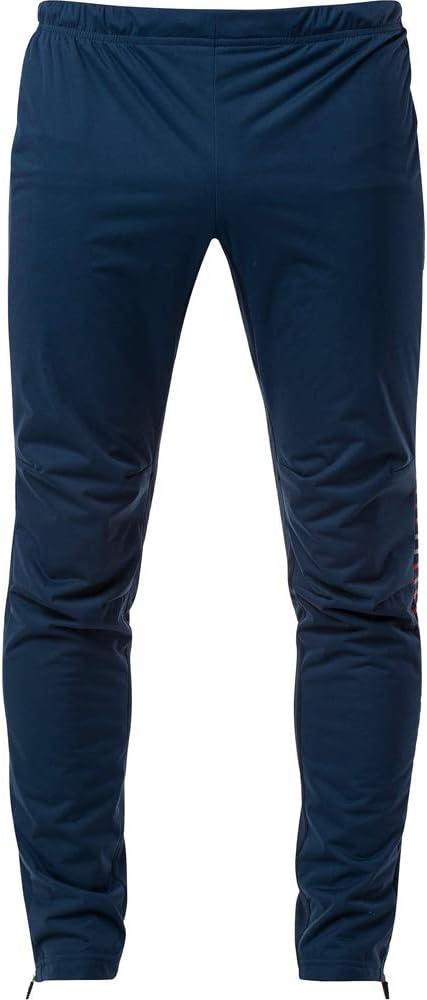 Rossignol Poursuite Pantalon de Ski Homme