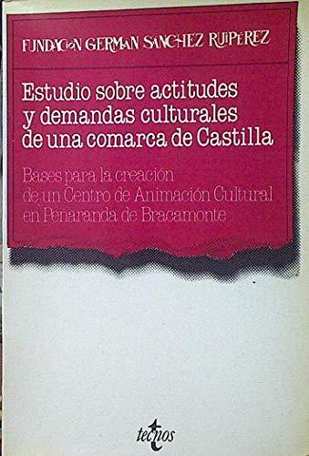 SITUACION SOCIO ECONOMIA Y CONDICIONES VIDA PROVINCIA BADAJO (Biblioteca popular extremeña)