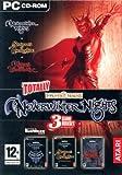 Totally Neverwinter Nights (PC DVD) [Windows] - Game [Importación Inglesa]