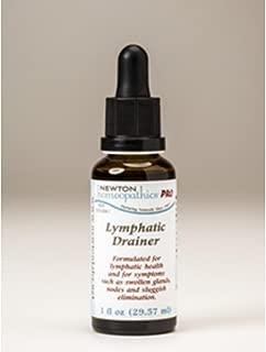 Newton RX - PRO Lymphatic Drainer 1oz