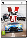V-Rally 4 - Classics - PC