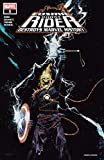 COSMIC GHOST RIDER DESTROYS MARVEL HISTORY #5 (OF 6)
