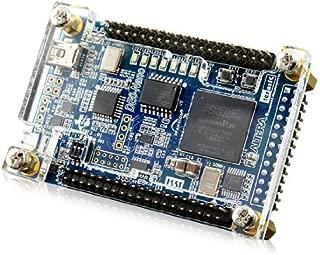 TERASIC TECHNOLOGIES P0082 Cyclone IV, EP4CE22F17C6N, FPGA, DE0-NANO, DEV KIT