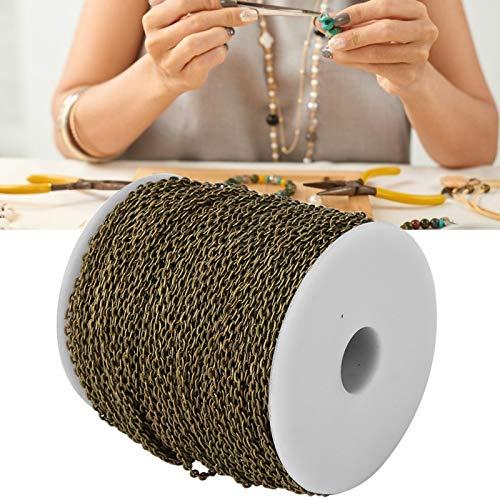 Accesorio para hacer pulseras, herramienta de bricolaje de 2,5 mm, para decoraciones artesanales