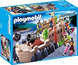 PLAYMOBIL Superset Castillo