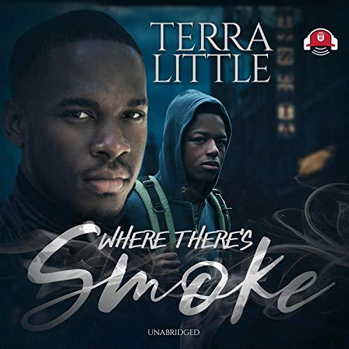 Where There's Smoke: The Where There's Smoke Series, Book 1