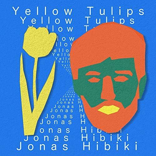 Jonas Hibiki
