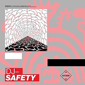 DJ-Safety